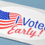 Early Voting – New York State 2019