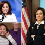 The Story of Pirro & Why Choice Matters' Questionnaire Matters