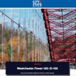 CM's Catherine Lederer-Plaskett Named One of Westchester Power 100
