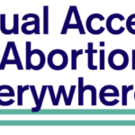TAKE ACTION: Women's Health Protection Act VOTE THIS FRIDAY 9/24